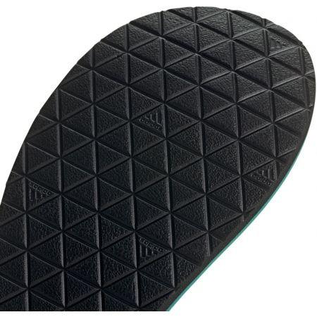 Pánské žabky - adidas EEZAY FLIP FLOP - 8
