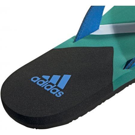 Pánské žabky - adidas EEZAY FLIP FLOP - 7