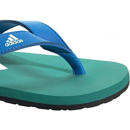 Pánské žabky - adidas EEZAY FLIP FLOP - 6