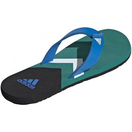 Pánské žabky - adidas EEZAY FLIP FLOP - 3