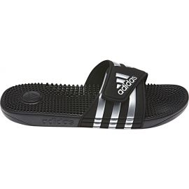 adidas ADISSAGE - Papucs