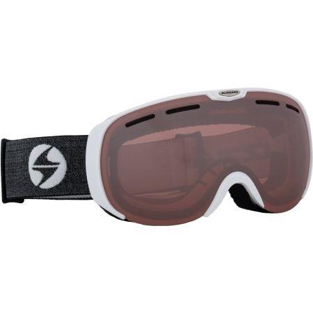 Ochelari de ski coborâre - Blizzard 921 MDAVZSO - 1