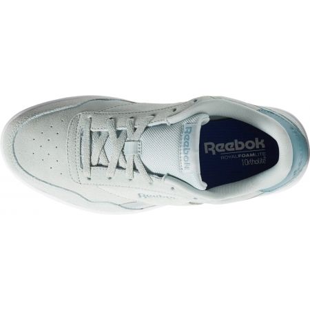 Încălțăminte casual damă - Reebok ROYAL TECHQUE - 4