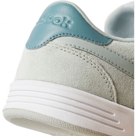 Încălțăminte casual damă - Reebok ROYAL TECHQUE - 6