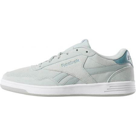 Încălțăminte casual damă - Reebok ROYAL TECHQUE - 2