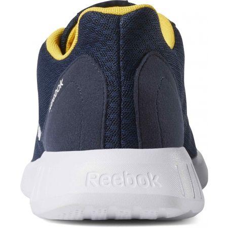 Мъжки обувки за свободното време - Reebok LITE - 6