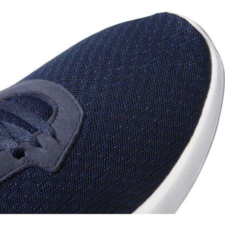 Мъжки обувки за свободното време - Reebok LITE - 7