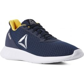 Reebok LITE - Мъжки обувки за свободното време