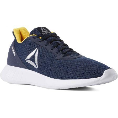 Мъжки обувки за свободното време - Reebok LITE - 1