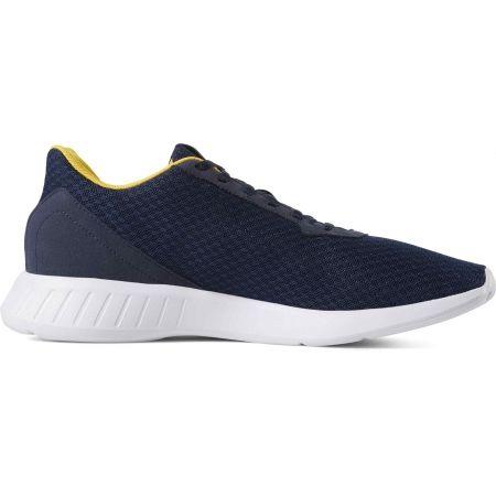 Мъжки обувки за свободното време - Reebok LITE - 3