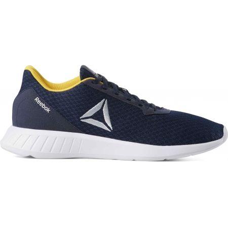 Мъжки обувки за свободното време - Reebok LITE - 2