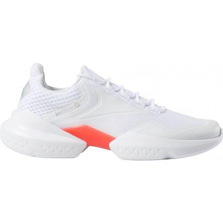 Pánská vycházková obuv - Reebok SPLIT - 1
