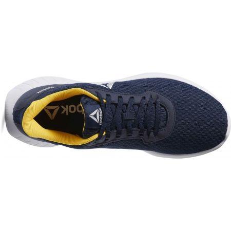 Мъжки обувки за свободното време - Reebok LITE - 4