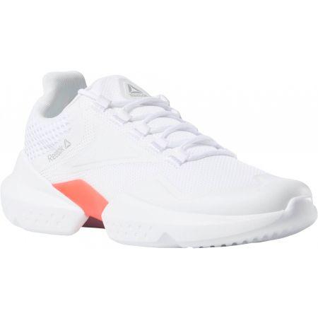 Pánská vycházková obuv - Reebok SPLIT - 3