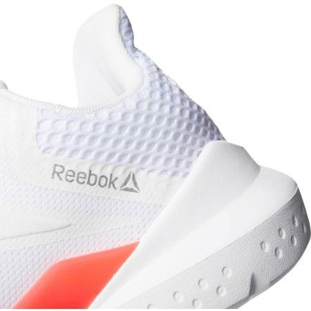 Pánská vycházková obuv - Reebok SPLIT - 6