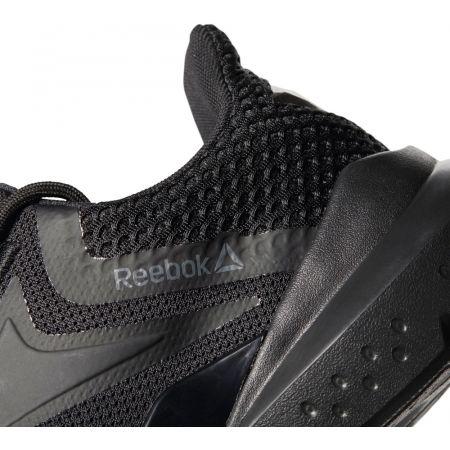 Pánska vychádzková obuv - Reebok SPLIT - 6