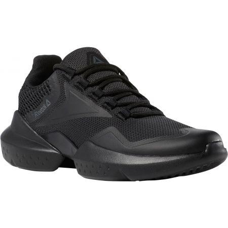 Pánska vychádzková obuv - Reebok SPLIT - 3