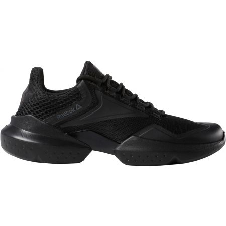 Pánska vychádzková obuv - Reebok SPLIT - 1