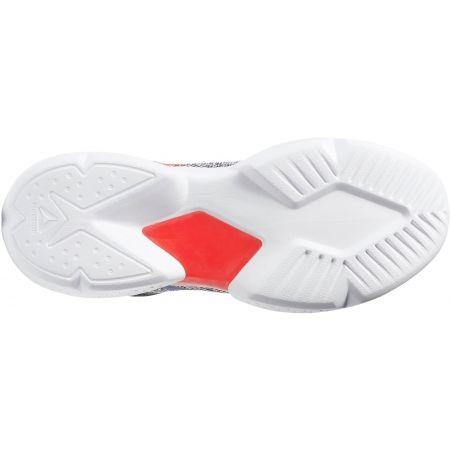 Pánská vycházková obuv - Reebok SPLIT - 5