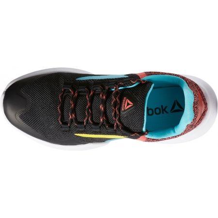 Pánská vycházková obuv - Reebok SPLIT - 4
