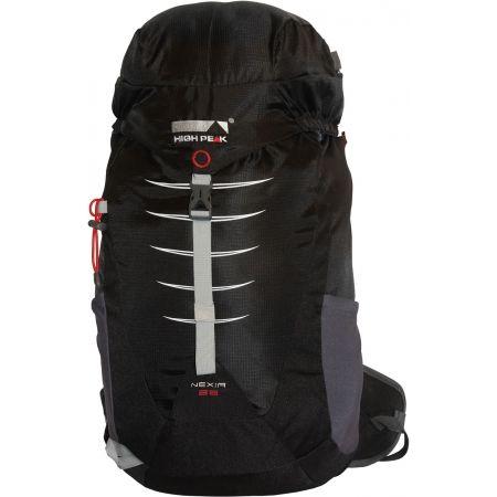 Turistický batoh - High Peak NEXIA 28 - 1