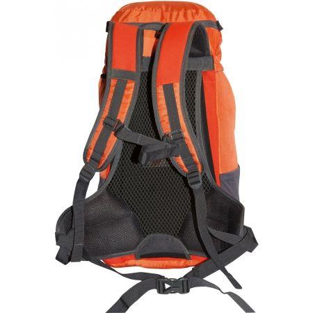 Turistický batoh - High Peak NEXIA 28 - 2