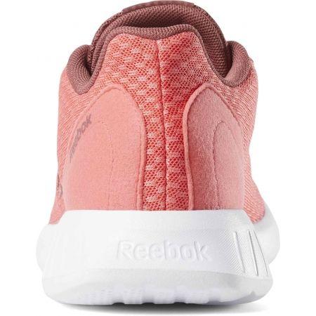 Дамски обувки за свободното време - Reebok LITE W - 6