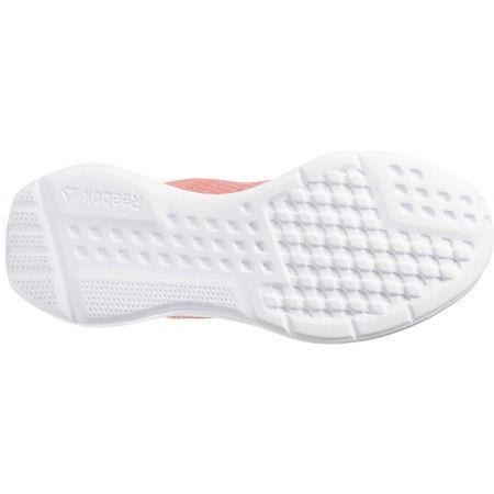 Дамски обувки за свободното време - Reebok LITE W - 5