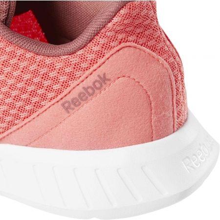 Дамски обувки за свободното време - Reebok LITE W - 7