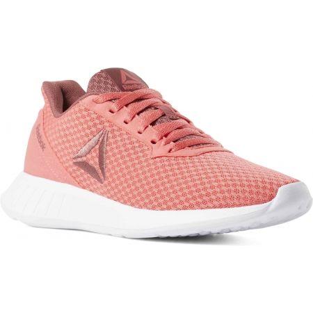 Дамски обувки за свободното време - Reebok LITE W - 1