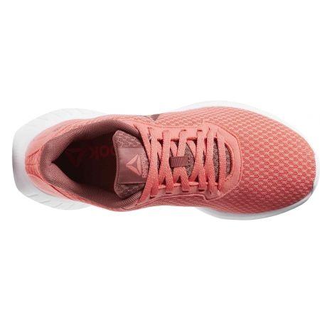 Дамски обувки за свободното време - Reebok LITE W - 4