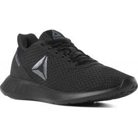 Reebok LITE W - Dámská volnočasová obuv