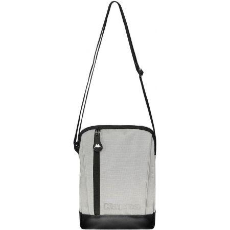 Unisex bag - Kappa AUAMAR