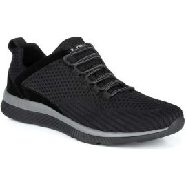 Loap DEWA - Men's leisure shoes