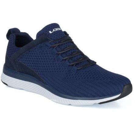 Pánské vycházkové boty - Loap DEWA - 1