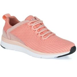 Loap DEWA W - Women's walking shoes