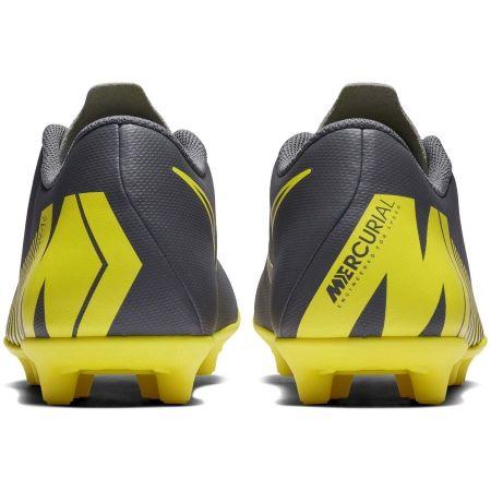 Pánské lisovky - Nike MERCURIAL VAPOR XII CLUB MG - 6