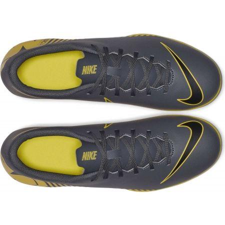 Pánské lisovky - Nike MERCURIAL VAPOR XII CLUB MG - 4