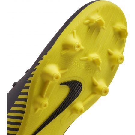 Pánské lisovky - Nike MERCURIAL VAPOR XII CLUB MG - 7