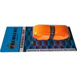 HS Sport FLORBAL73 PERFORATED