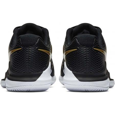 Obuwie tenisowe damskie - Nike AIR ZOOM VAPOR X - 6
