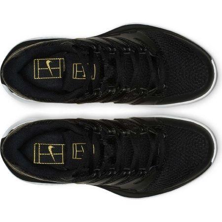 Dámská tenisová obuv - Nike AIR ZOOM VAPOR X - 4