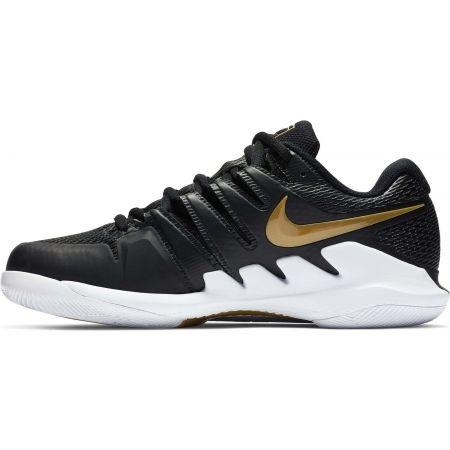 Obuwie tenisowe damskie - Nike AIR ZOOM VAPOR X - 2