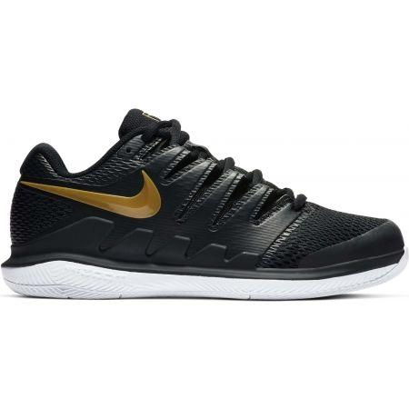 Obuwie tenisowe damskie - Nike AIR ZOOM VAPOR X - 1