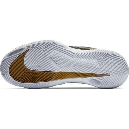 Dámská tenisová obuv - Nike AIR ZOOM VAPOR X - 5