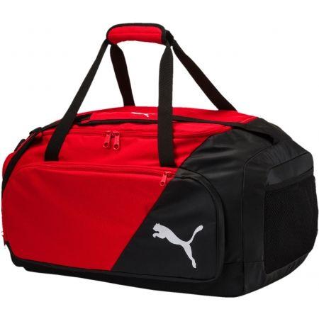 Sportovní taška - Puma LIGA MEDIUM BAG