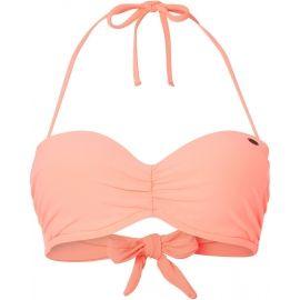 O'Neill PW HAVAA MIX TOP - Bikini top