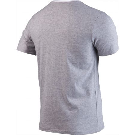 Pánske tričko - Umbro GRAPHIC TEE - 3