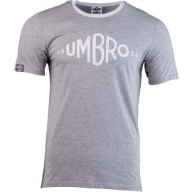 Umbro GRAPHIC TEE