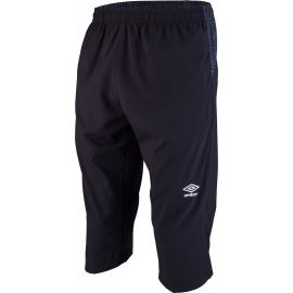 Umbro SILO TRAINING 3/4PANT